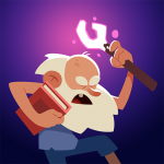 Almost a Hero – Idle RPG Clicker 4.5.3 (MOD, Unlimited Money)