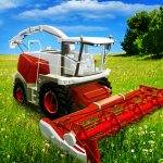 Big Farm: Mobile Harvest – Free Farming Game 7.7.20115 (MOD, Unlimited Money)