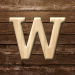 Block Puzzle Westerly 1.3.4 MOD Unlimited Money