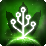 Cell to Singularity 9.52 (MOD, Unlimited Money)
