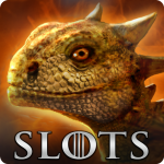 Game of Thrones Slots Casino – Free Slot Machines 1.1.2623 (MOD, Unlimited Money)