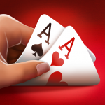 Governor of Poker 3 – Texas Holdem With Friends 7.7.0 (MOD, Unlimited Money)