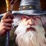Guild of Heroes – fantasy RPG 1.106.8 (MOD, Unlimited Money)