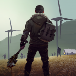 Last Day on Earth: Survival 1.17.11 (MOD, Unlimited Money)