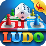 Ludo Comfun- Ludo Online Game 3.5.20210331 (MOD, Unlimited Money)