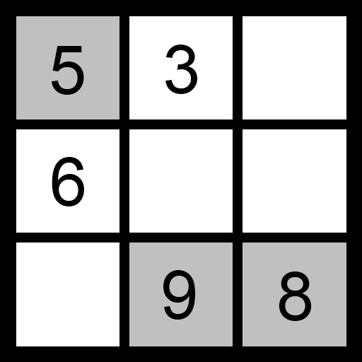 Mobile Sudoku 1.13.20 (MOD, Unlimited Money)