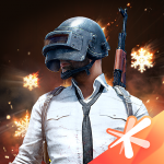 PUBG MOBILE – 2nd Anniversary 0.17.0 (MOD, Unlimited Money)