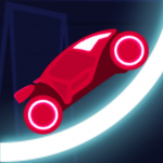 Race.io 470    (MOD, Unlimited Money)