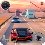 Speed Car Race 3D – New Car Driving Games 2020 1.4 (MOD, Unlimited Money)