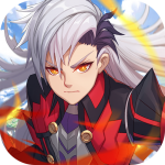 Sword and Magic:Eternal Love 1.1.6 (MOD, Unlimited Money)