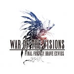 WAR OF THE VISIONS FFBE 4.0.0 (MOD, Unlimited Money)