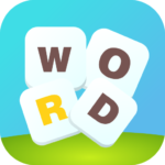 Word Connect Puzzle Game 1.0.6 MOD Unlimited Money