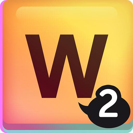 Words With Friends 2 – Free Word Games & Puzzles 15.761   (MOD, Unlimited Money)