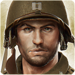 World at War: WW2 Strategy MMO 2021.1.3 (MOD, Unlimited Money)