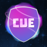 CUE Cards TCG  (MOD, Unlimited Money) 2.3.3