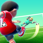 Perfect Kick 2 – Online SOCCER game  (MOD, Unlimited Money) 2.0.0