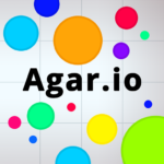 Agar.io  (MOD, Unlimited Money) 2.14.3