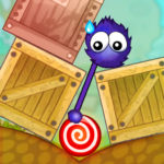Catch the Candy: Remastered  (MOD, Unlimited Money) 1.0.67