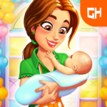 Delicious – Emily's Miracle of Life  (MOD, Unlimited Money) 1.5.1