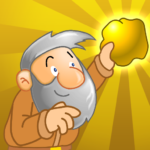 Gold Miner Classic Lite  (MOD, Unlimited Money) 2.6.16