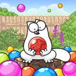 Simon's Cat – Pop Time  (MOD, Unlimited Money) 1.26.6