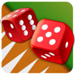 Backgammon – Play Free Online & Live Multiplayer  (MOD, Unlimited Money) 1.0.356