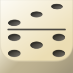 Domino! The world's largest dominoes community  (MOD, Unlimited Money) 16
