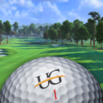 Ultimate Golf!  (MOD, Unlimited Money) 3.00.01