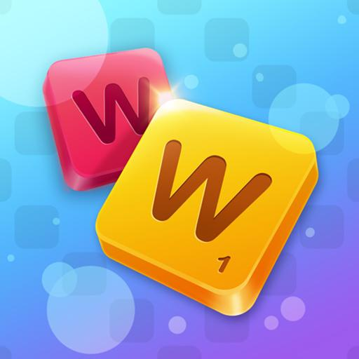 Word Wars – Word Game MOD Unlimited Money