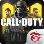 Call of Duty® (MOD, Unlimited Money) 1.6.28