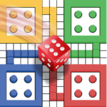 Ludo Parchis: classic Parcheesi board game – Free  (MOD, Unlimited Money) 2.0.36