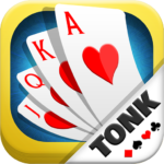 Tonk Online – Popular Card Game Rummy Multiplayer  (MOD, Unlimited Money) 16.1