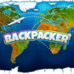 Backpacker – Trivia Travels 1.8.3 MOD Unlimited Money