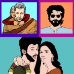 Bollywood Movies Guess 1.9.40 (MOD, Unlimited Money)