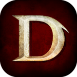 Diablo Immortal Varies with device (MOD, 1.2.573547 Unlimited Money)