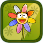 Super touch games for kids free 1.47 (MOD, Unlimited Money)