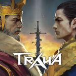 TRAHA 3.1.7 (MOD, Unlimited Money)