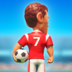 Mini Football – Mobile Soccer 1.4.1 (MOD, Unlimited Money)