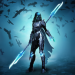 Age of Magic: Turn-Based Magic RPG & Strategy Game 1.28.2 (MOD, Unlimited Money)