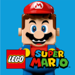 LEGO® Super Mario™ 1.2.10 (MOD, Unlimited Money)
