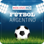 Live Argentine Football 2.6.3 APK (Premium Cracked)