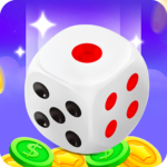 Lucky Dice-Hapy Rolling 1.0.15  (MOD, Unlimited Money)