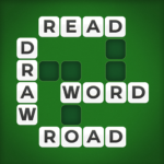Word Wiz – Connect Words Game 2.7.0.1922   (MOD, Unlimited Money)