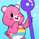 Care Bears Pull the Pin 0.0.9 MOD Unlimited Money