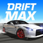Drift Max 7.5  (MOD, Unlimited Money)