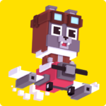 Shooty Skies 3.430.2 (MOD, Unlimited Money)