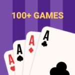 Solitaire Free Pack16.8.0.RC-GP-Free(1603062) MOD, Unlimited Money)