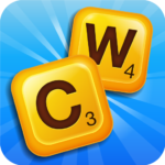 Classic Words Solo 2.4.4 (MOD, Unlimited Money)