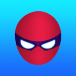 Fun Ninja Games For Kids 1.0.21 (MOD, Unlimited Money)