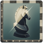 Real Chess 3.40  (MOD, Unlimited Money)